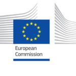 КРИТЕРИИ НА ЕС ЗА УСТОЙЧИВИ ОБЩЕСТВЕНИ ПОРЪЧКИ